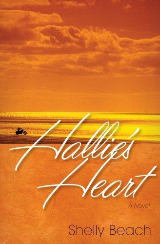 Hallie's Hart