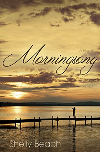 Morningsong: A Novel