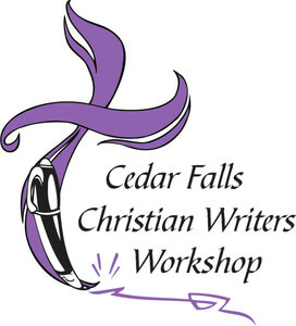 Christian Writers Workshop