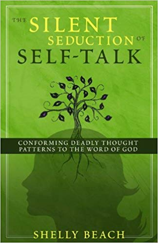 Silent Seduction of Self Talk